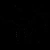 Torasen-ICON-GAB-STOMATOLOGICZNE