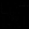 Torasen-ICON-Meble-recepcyjne